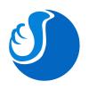 东莞市麦迪镜片制品有限公司Logo图片